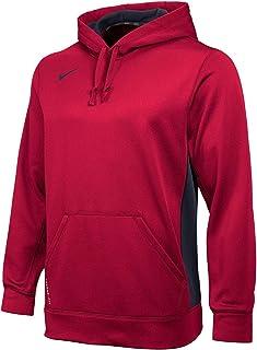 Nike KO 2.0 Men s Hoodie Hooded Sweatshirt Dri-Fit 0d399258ebe9