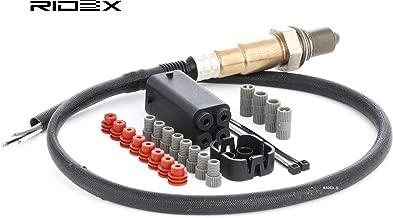 RIDEX 3922L0167 Lambdasonde Regelsonde, Lambdasonde, Lambda Sensor