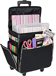 Best portable scrapbook storage Reviews