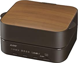 Best electric bread oven Reviews