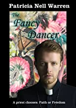 The Fancy Dancer (English Edition)