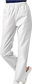 comprar comparacion BSTT Donna Uniformi Sanitarie - Pantaloni - Pantaloni da infermiere Nuovo miglioramento