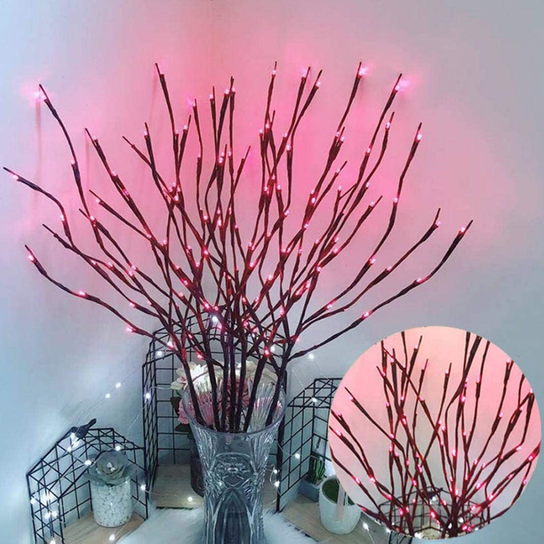 clearance up to 20 Christmas Decorations Sale, Christmas 20LEDs ...