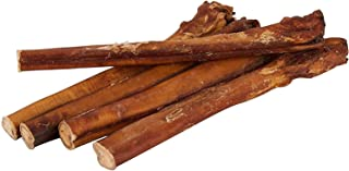 xl bully sticks