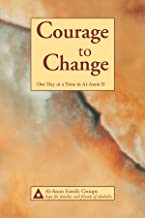 Best courage to change ebook Reviews