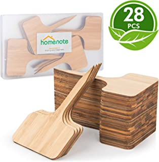 Best garden label stakes Reviews