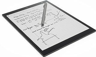 Sony 索尼 DPT-CP1/B 10英寸 Digital Paper 电子墨水平板电脑