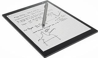SONY 索尼 DPT-CP1/B 10英寸 电子墨水纸 平板电脑
