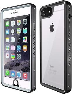 Best waterproof phone case iphone 6 plus Reviews
