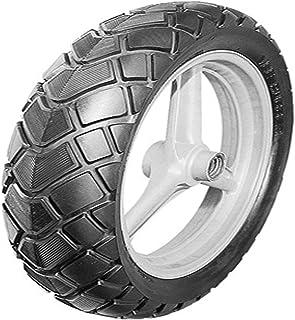 VRM-193 Front Tire Fits 2006-2012 KTM 990 Adventure