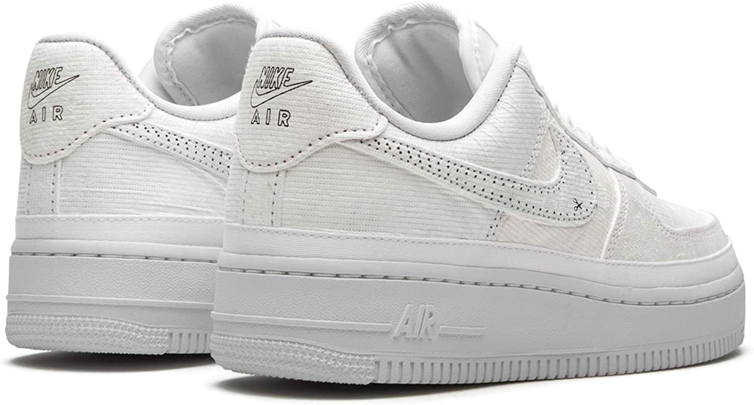 Nike Air Force 1 Low Lx WMNS Reveal