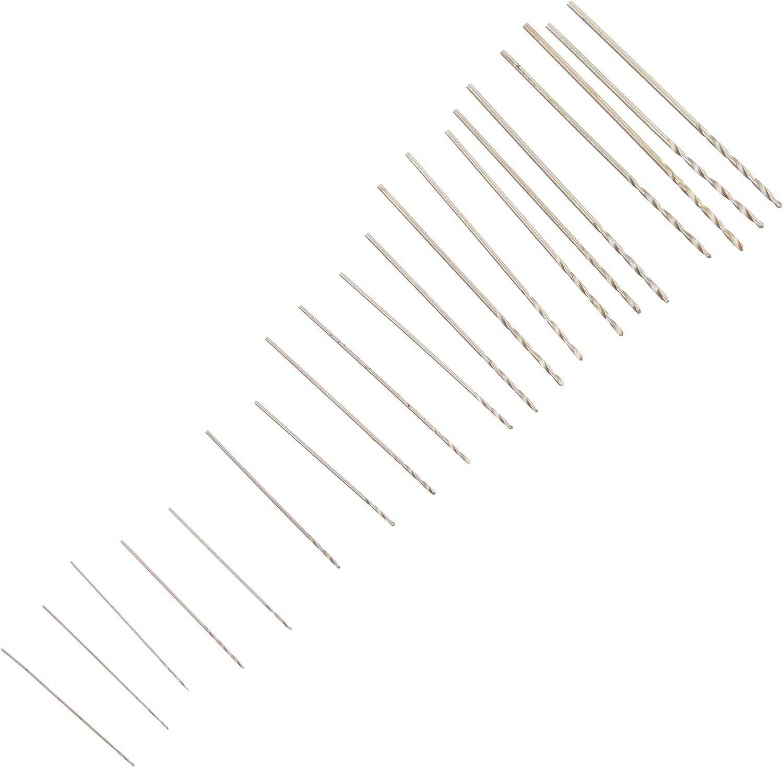 11pc U drill indexable drill diameter 13MM-20MM 3D SP U drill bit fast drill bit