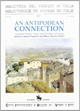 An Antipodean connection: Australian writers, artists, and travellers in Tuscany (Etudes)