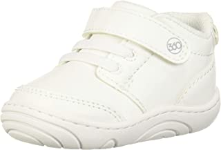 Best stride rite shoes size 4 Reviews
