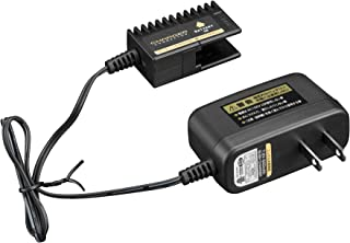 Tokyo Marui NEW 7.2V micro 500 battery charger