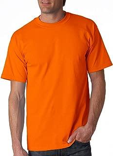 2000 Adult Cotton T-Shirt
