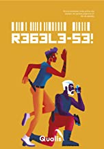 Rebele-se (Portuguese Edition)