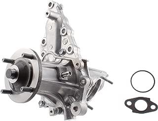 Aisin WPT-110 Engine Water Pump