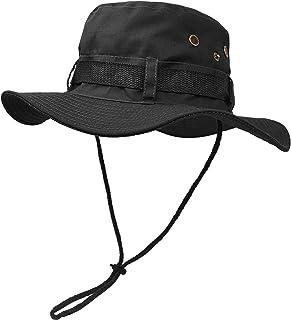 THC Molecule Weed Cannabis Fashion Adjustable Cotton Baseball Caps Trucker Driver Hat Outdoor Cap Black