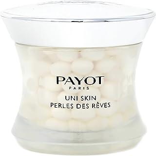 Payot Uni Skin Perles des Rêves, 1.34 oz