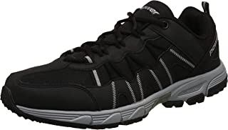 Power Men's Aabe Running Shoes