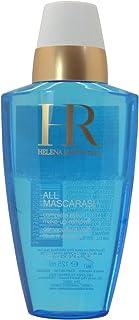Helena Rubinstein All Mascaras! Makeup Remover by Helena Rubinstein for Women - 4.2 oz Makeup Remover, 126 milliliters