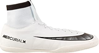 Nike Mercurial Victory VI Dynamic Fit CR7 Indoor-Court Soccer Shoes