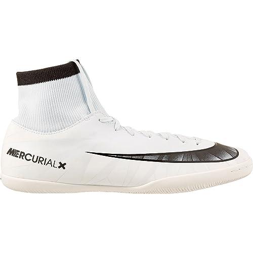 Mercurial Indoor Soccer Shoes: Amazon.com