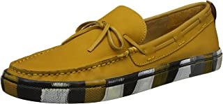 BATA Men's Shawn Loafers