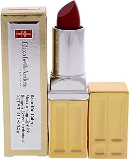 Elizabeth Arden Beautiful Colour Moisturizing Lipstick 3.2 g, 55 My Red Door