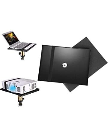 Amazon.es: Soportes para proyectores - Accesorios para ...