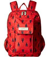 Coastal MiniBe Small Backpack
