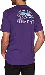 Element Odyssey Short Sleeve T-Shirt