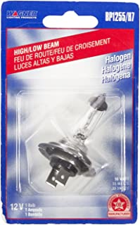 Wagner Lighting BP1255H7 Halogen Capsule - Card of 1