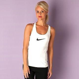 Mejor Nike Dunk Blancas de 2021 - Mejor valorados y revisados