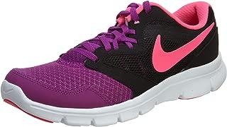 Nike Girl's Flex Experience 3 Running Shoe (GS)