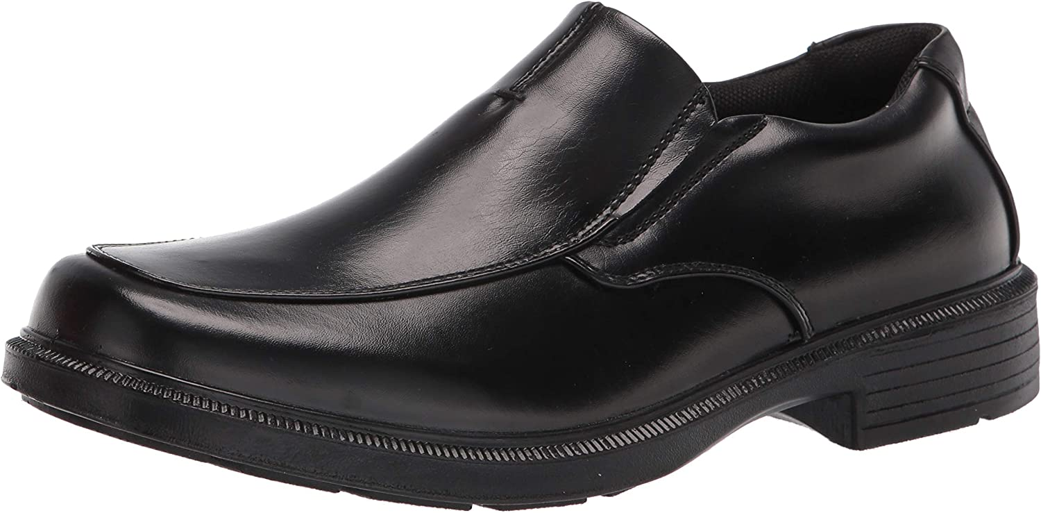 Ranking TOP11 Max 72% OFF Deer Stags Men's Loafer Coney