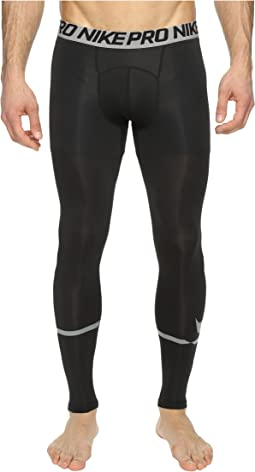 Nike - Pro Swoosh Compression Tight