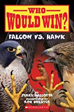 Falcon vs. Hawk (Who Would Win?) (23)