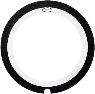 Big Fat Snare Drum abfsd14-xldon XL Donut tambor Head, 35,6cm)