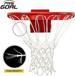 basketball hoop replacement net