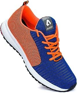 Avant Men's Lightweight Running and Walking Shoes