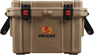 250 quart pelican cooler