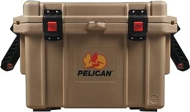 pelican 250 qt cooler