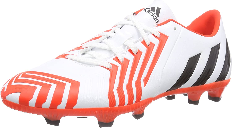 Adidas Protator Absolado Instinct FG Herren Fußballschuhe  | Günstigen Preis