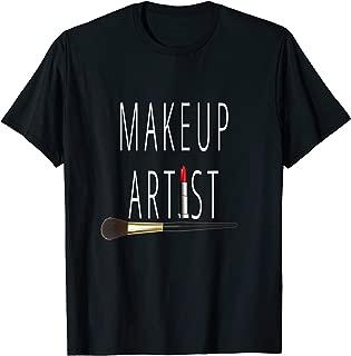 mua makeup artist