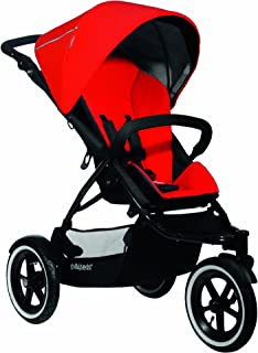 Best phil and teds navigator buggy Reviews