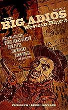 The Big Adios Western Digest (Fall 2014)