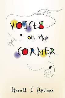 Voices on the Corner