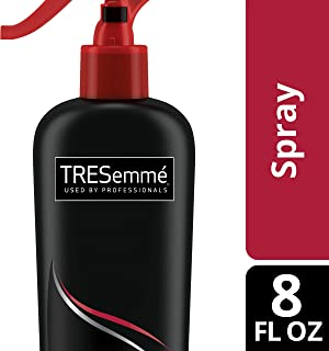 tresemme hair extensions